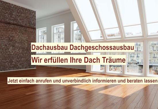 Kfw Dachausbau Berlin Dachausbau Finanzierung Berlin Beratung